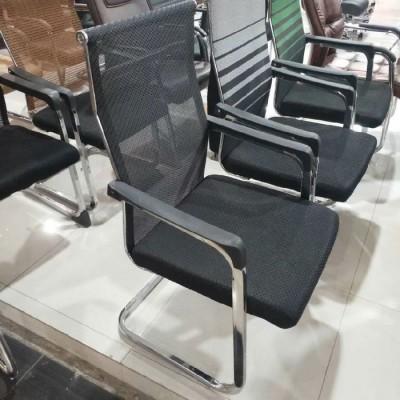 办公椅  办公椅批发 办公家具厂_定做办公桌椅|家具