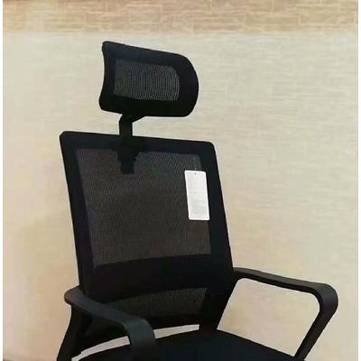 办公椅  二手办公家具批发 办公椅办公家具生产批发厂家