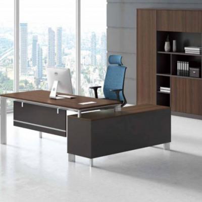 【楠叶】 办公家具 办公家具厂家 办公桌