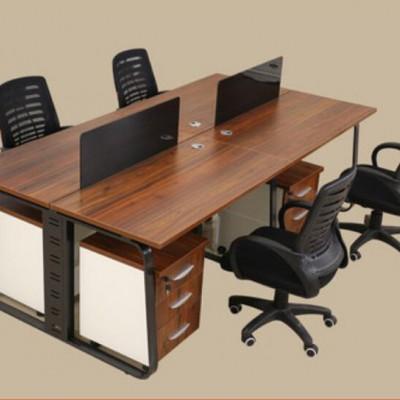 尚戈【办公桌椅批发】办公桌     办公桌椅批发