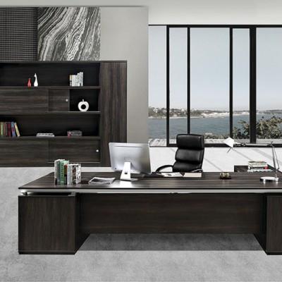 板式办公家具办公桌办公椅 可定制 18962168619苏州办公家具厂