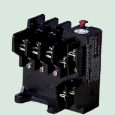 长城电器 JR36-20 系列热过载继电器 中间继电器