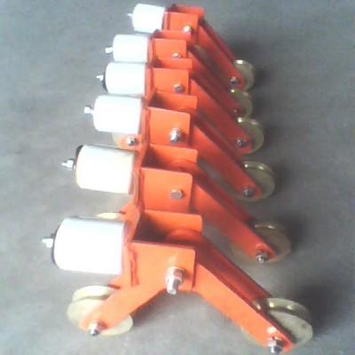 出售 铜轮集电器  集电器价格 优质铜轮集电器 新力电气 欢迎咨询