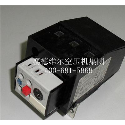阿特拉斯空压机继电器_atlascopco热继电器