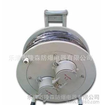 防爆电器,乐清市防爆电器,生产防爆电器,生产电器,乐清市隆森电器