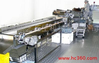 供应电器控制   新艺电器控制   青岛电器控制