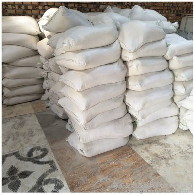 润滑化学加工化学品颗粒 拔丝粉 干式白色颗粒 增茂厂家