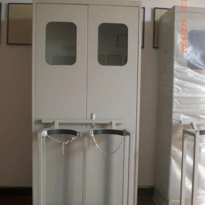 毒性化学品安全储存柜毒害品储存柜化学品储存柜毒害品柜