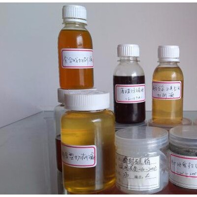 皮革化学品 皮革化学品表面活性剂 合成鞣剂 环亚生产