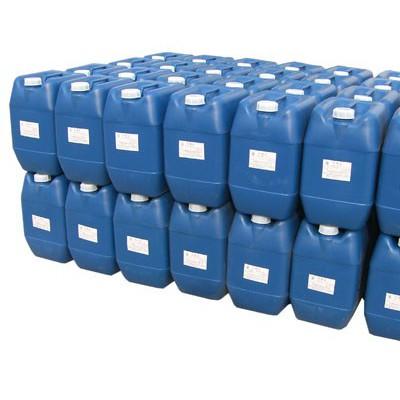 帝源其他水处理化学品其他水处理化学品