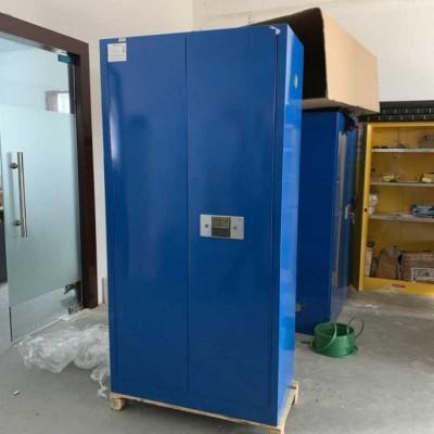 化学品柜物品 化学品pp柜 危险化学品专用柜