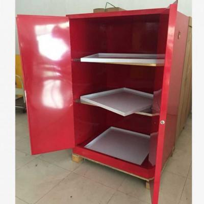 实验室危险化学品储存柜 危险化学品安全储存柜 危险化学品储存柜
