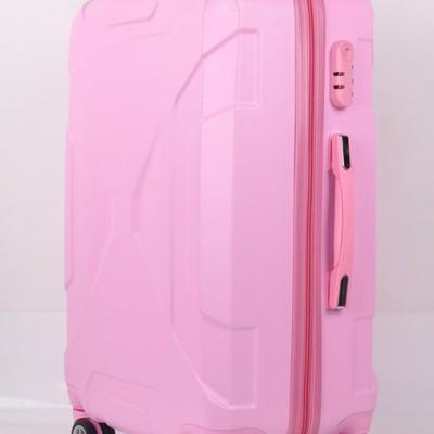 箱包吸塑机价格  可定制拉杆箱包、旅行箱包、储物包吸塑成型机械设备  性能稳定品质无忧