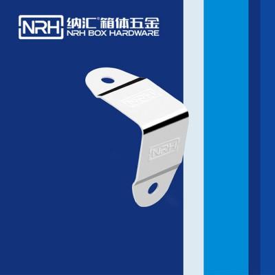 纳汇/NRH7614-35 箱包五金护角 护角 铝箱包边 包角 木箱包角
