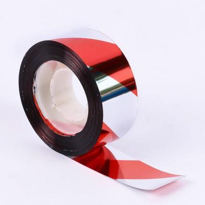 高品质尼龙箱包织带 尼龙斜纹坑纹织带 轮胎纹箱包背包织带