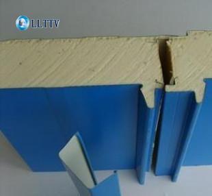 沙特的聚氨酯发泡机械 PU聚氨酯高压发泡机械价格1