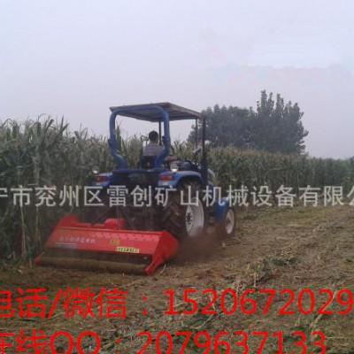 悬挂型青贮饲料畜牧机械.具有体积小,重量轻的铡草机价格