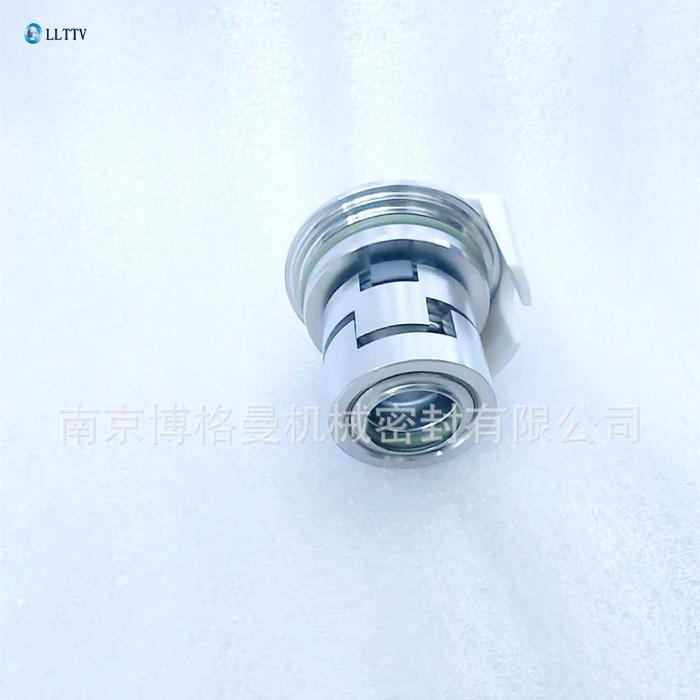现货供应批发CR-12泵用机械密封/密封件 厂家直销