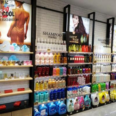 化妆品柜 化妆品展柜 化妆品展示柜货架