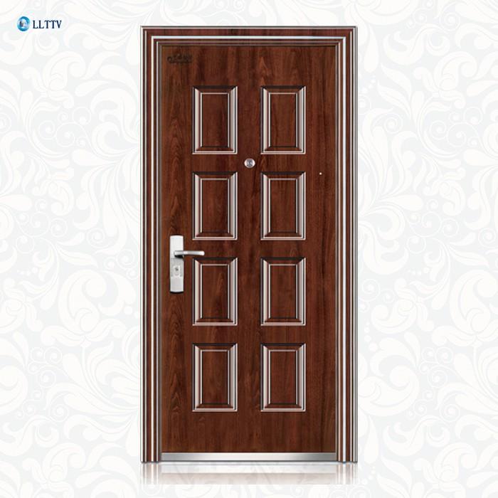 钢质门 进户门 标准门 工程门 楼宇门 非标门 防盗门