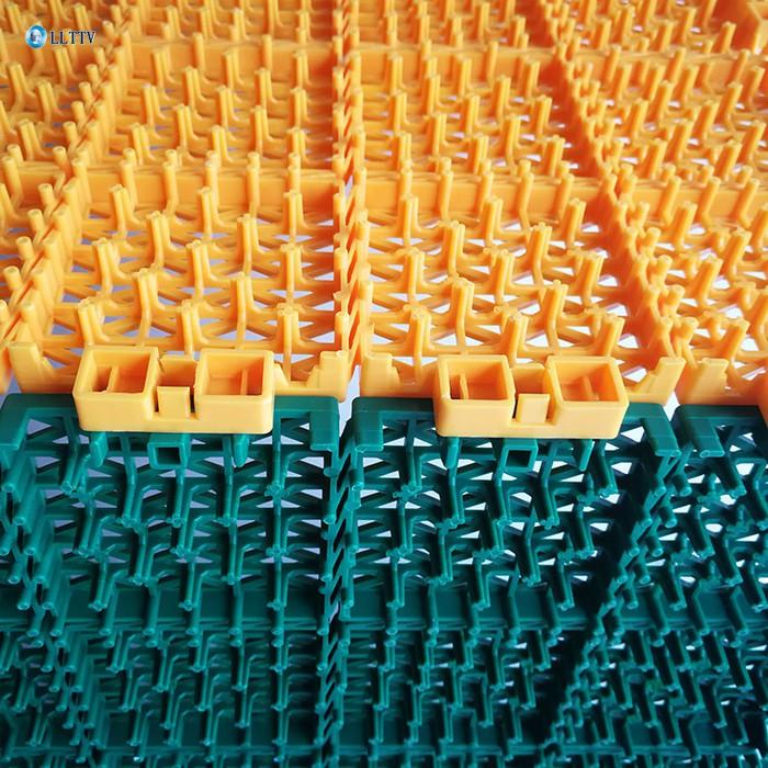 【青莱】悬浮地板生产 篮球场悬浮地板 悬浮地板价格 悬浮地板 厂家直销 价格合理