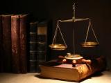 一审和二审都判败诉,高级法院什么情况会改判,一文讲清再审改判